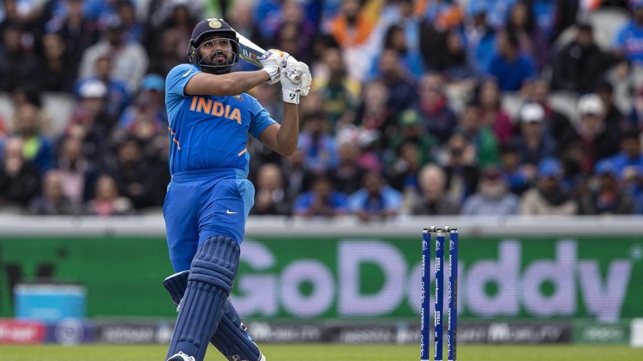 दिनेश लाड ने कहा मौजूदा समय में विराट कोहली से भी बेहतर यह भारतीय खिलाड़ी खेलता है  पुल शॉट 4