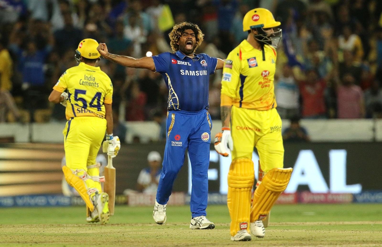 15 अप्रैल तक आईपीएल के लिए भारत नहीं आ पाएंगे विदेशी खिलाड़ी: बीसीसीआई सूत्र 8