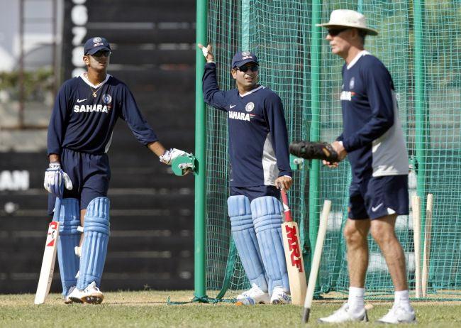 5 भारतीय खिलाड़ी जिनका पहला टी-20 आखिरी टी-20 साबित हुआ, कई दिग्गज नाम शामिल 5