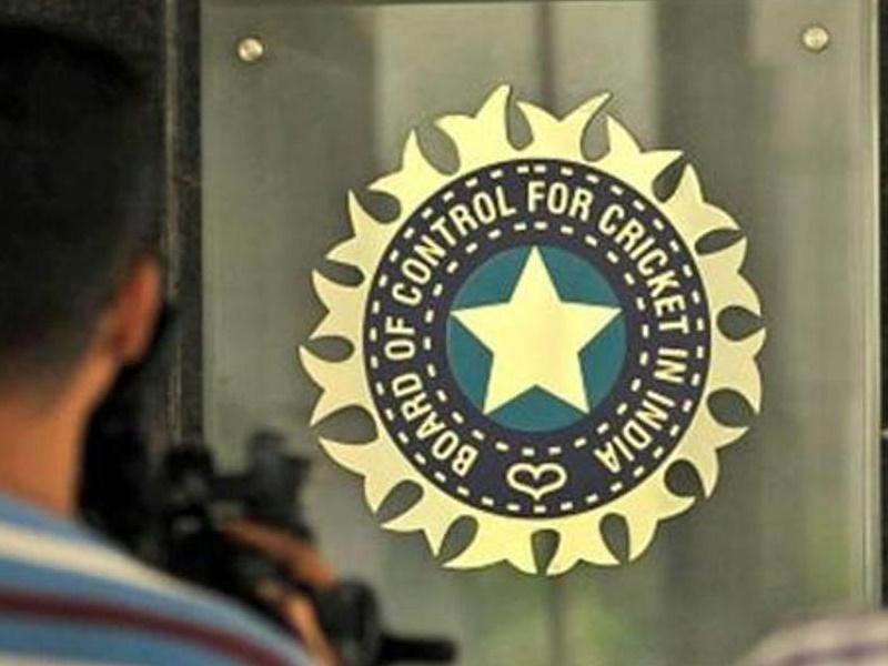 सौरव गांगुली को आईसीसी अध्यक्ष बनाने से साउथ अफ्रीका ने किया इंकार तो बीसीसीआई ने दिया बड़ा झटका 2