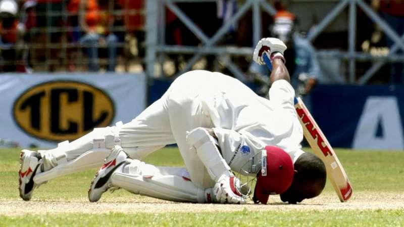 टेस्ट क्रिकेट में इन टीमो के नाम है सबसे ज्यादा तिहरा शतक लगाने का रिकॉर्ड, टॉप पर है ये देश 11