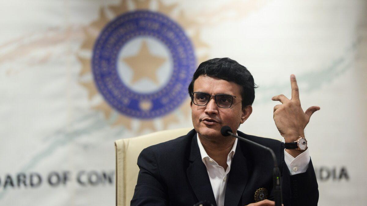 बीसीसीआई क्यों नहीं खेलने देता भारतीय खिलाड़ियों को विदेशी लीग? जानिए असली वजह