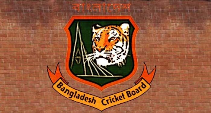 बांग्लादेश क्रिकेट बोर्ड ने एशिया इलेवन और वर्ल्ड इलेवन सीरीज को किया स्थगित 6