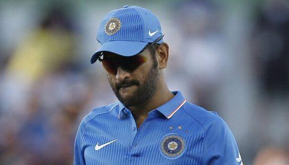 इन 5 खिलाड़ियों ने महेंद्र सिंह धोनी के बाद किया था डेब्यू अब ले लिया है संन्यास, अब तक फिट हैं माही 23