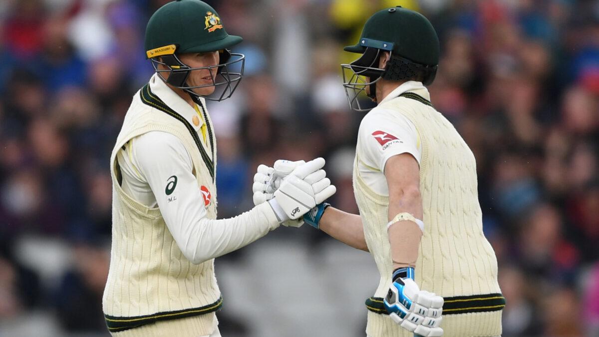 5 बल्लेबाज जिन्होंने आईसीसी टेस्ट चैंपियनशिप में बनाए हैं सबसे ज्यादा रन