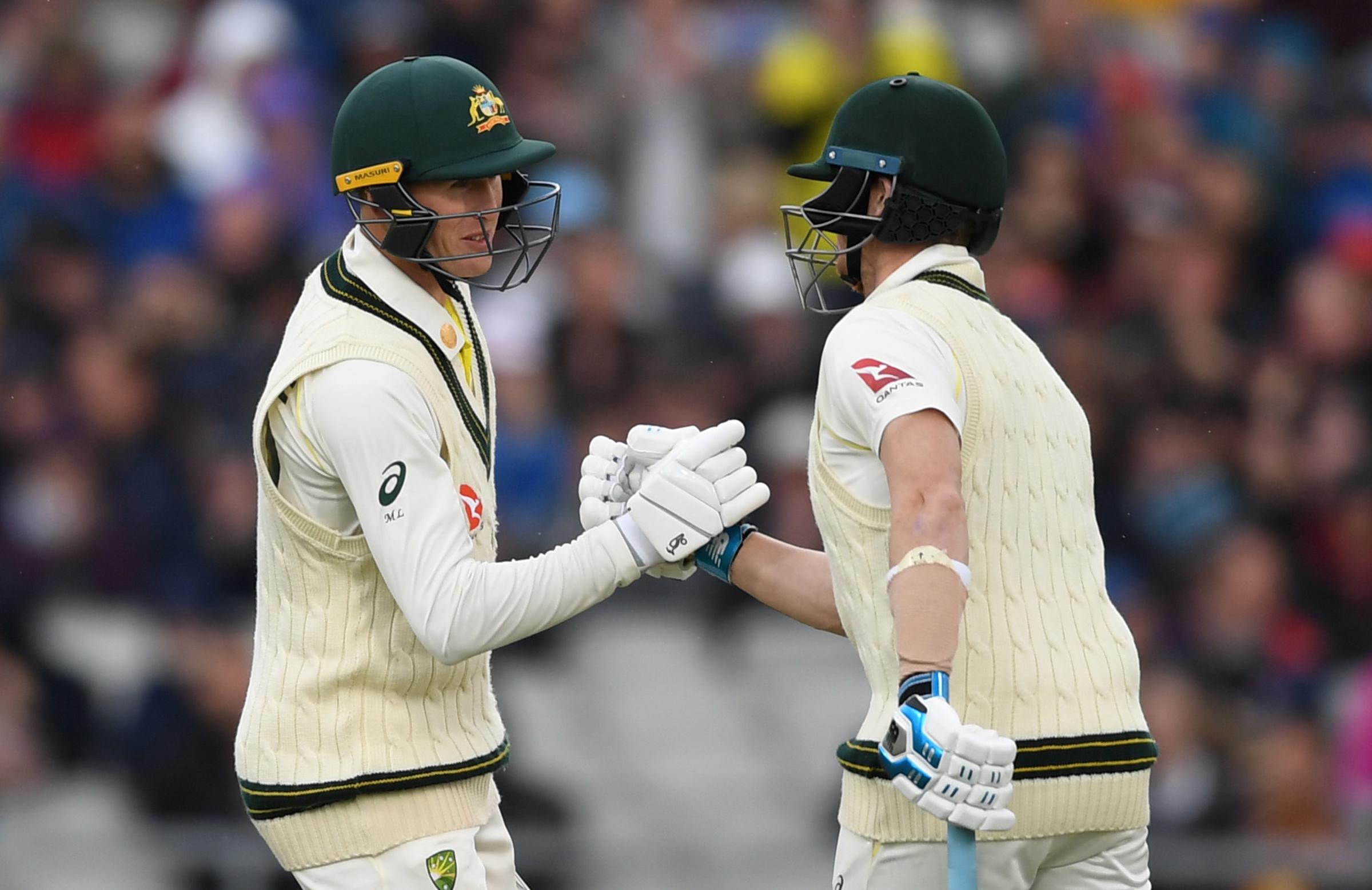 5 बल्लेबाज जिन्होंने आईसीसी टेस्ट चैंपियनशिप में बनाए हैं सबसे ज्यादा रन 5