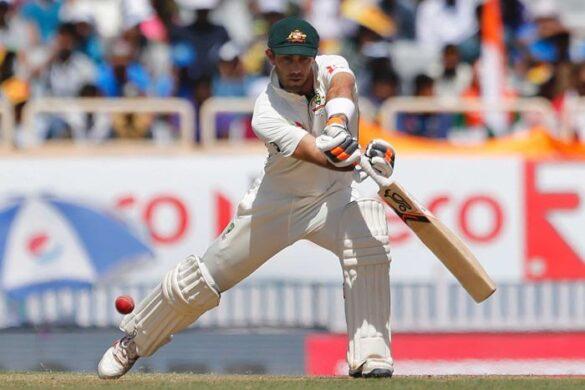 टी-20 के सबसे विस्फोटक बल्लेबाज माने जाने वाले ये 5 बल्लेबाज टेस्ट का भी रह चुके हैं हिस्सा, नाम जानकर नहीं होगा यकीन 8