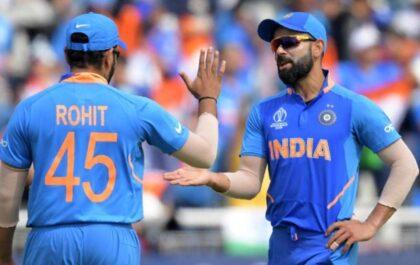 मौजूदा समय में खेल रहे इन 5 खिलाड़ियों ने लगाए हैं वनडे क्रिकेट में सबसे अधिक शतक 24