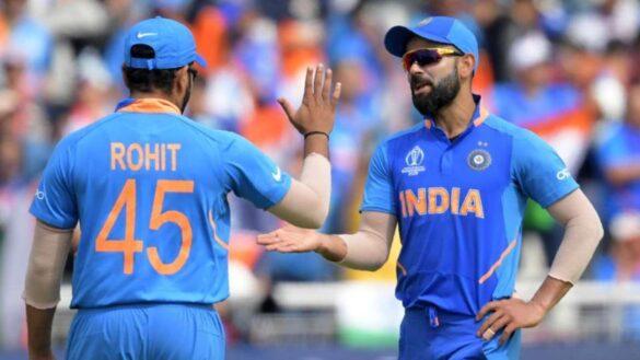 दोबारा क्रिकेट शुरू होने पर इन 5 फैसलों के साथ आगे बढ़ना चाहेंगे भारतीय कप्तान विराट कोहली 5