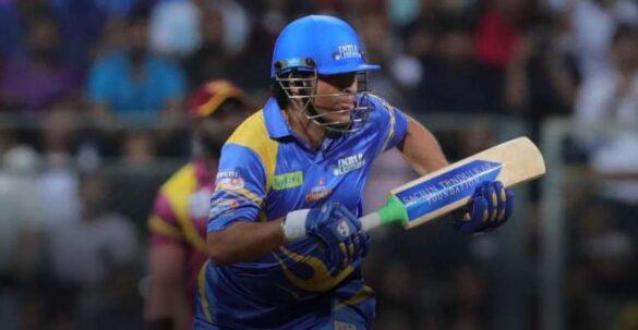 5 क्रिकेट सीरीज जो कोरोना वायरस की वजह से हुए प्रभावित 19