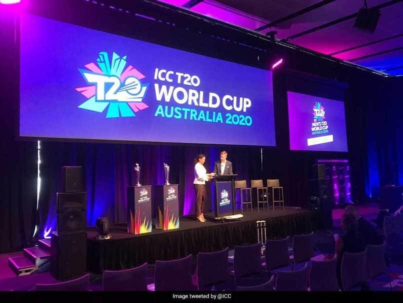 REPORT : टी-20 विश्व कप होगा स्थगित, इस हफ्ते हो जायेगा ऑफिसियल ऐलान