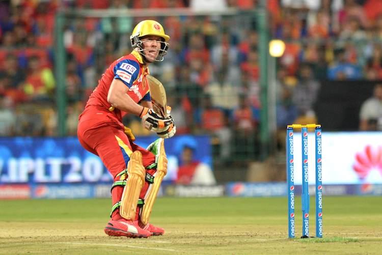 आईपीएल: इन बल्लेबाजों के नाम है सबसे तेज स्ट्राइक रेट से रन बनाने का रिकॉर्ड, नंबर 4 हो गया है गुमनाम 7