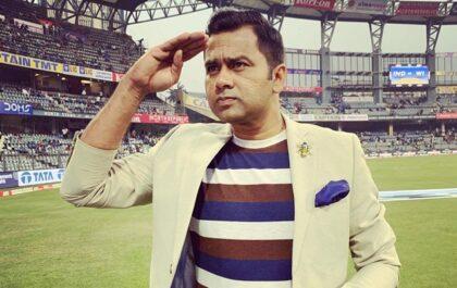 भारतीय और ऑस्ट्रेलियाई गेंदबाजी आक्रमण की तुलना करते हुए आकाश चोपड़ा ने इन्हें बताया बेस्ट 2