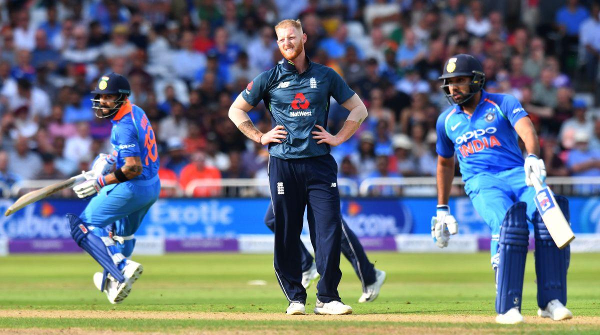 इन 5 खिलाड़ियों का नाम जुड़ा है आपराधिक केस में, भारत के भी हैं 3 खिलाड़ी शामिल 4