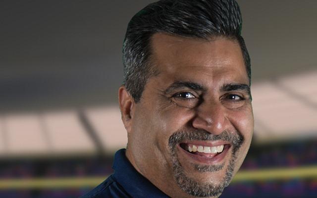 साउथ अफ्रीका में हो रहे 50 के पार वाले टूर्नामेंट में भारत के कप्तान का आयोजकों पर ये बड़ा आरोप