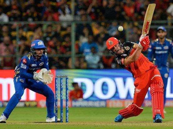 आईपीएल 2020: विदेशी खिलाड़ियों को अलग-थलग रखने के लिए तैयार हैं आईपीएल फ्रेंचाइजी!