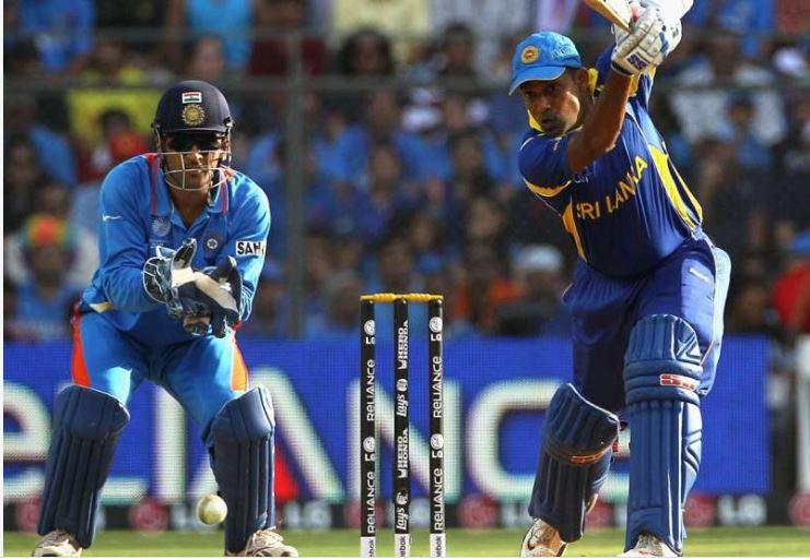 एकदिवसीय क्रिकेट में इन 5 बल्लेबाजों ने आज तक नहीं जड़ा अपनी टीम के लिए एक भी छक्का
