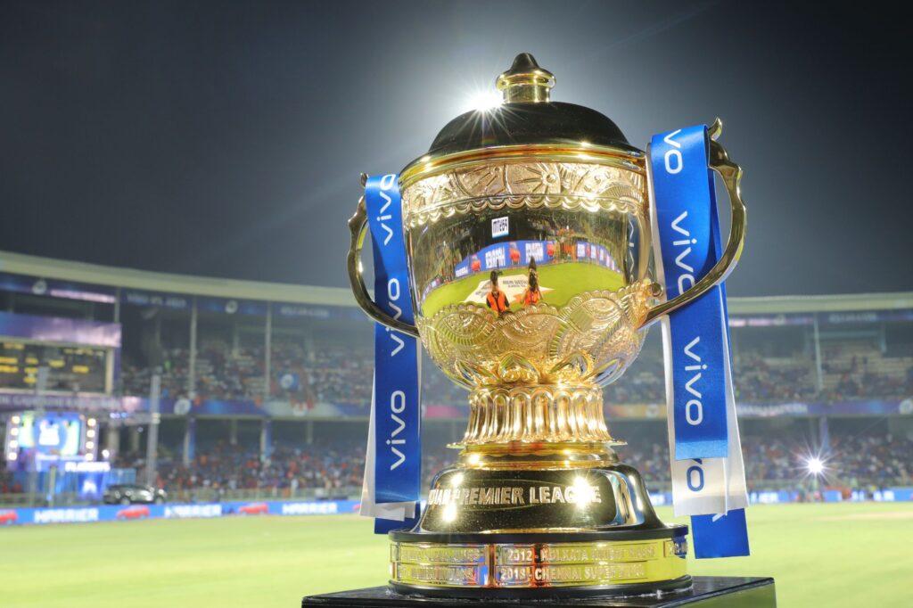 आईपीएल फ्रेंचाइजी ने माना इस साल आईपीएल कराना है मुश्किल 1