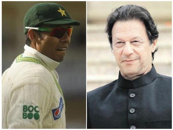 दानिश कनेरिया ने इमरान खान से लगाई गुहार, कहा मुझे हिंदू होने पर गर्व है पाकिस्तान मेरे मामले में सो रहा 4