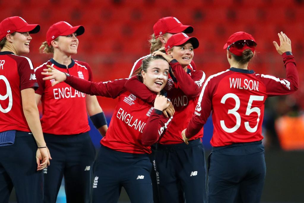 महिला टी-20 विश्व कप 2020: 15वें और 16वें मैच के नतीजे, हारने वाले टीमें सेमीफाइनल की दौर से बाहर 11