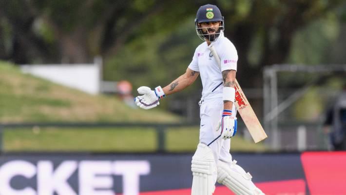 न्यूज़ीलैंड सीरीज हारने के बाद विराट कोहली की कप्तानी पर उठ रहे थे सवाल अब मदनलाल ने कही ये बात 3