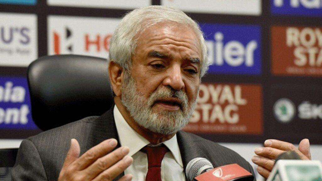 एशिया कप 2020: एहसान मनी ने माना- पाकिस्तान में नहीं होगा टूर्नामेंट का आयोजन 3