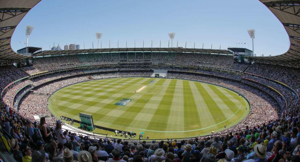 जयपुर में बनेगा दुनिया का तीसरा सबसे बड़ा स्टेडियम, 75000 लोग एक साथ बैठकर देखेंगे मैच 1