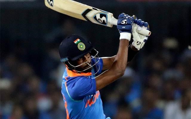 5 साल के बाद भारतीय क्रिकेट की ऐसी हो सकती है टी20 प्लेइंग इलेवन, जाने कौनसे खिलाड़ी हो सकते हैं उस समय का हिस्सा 4