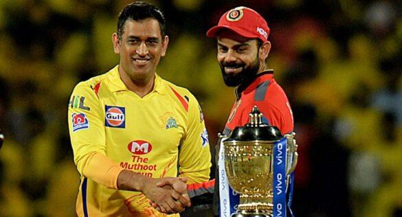 दिल्ली कैपिटल्स के मालिक ने बताया मात्र 35 दिनों में खेला जाएगा आईपीएल 2020, 25 सितम्बर से होगी शुरुआत 8