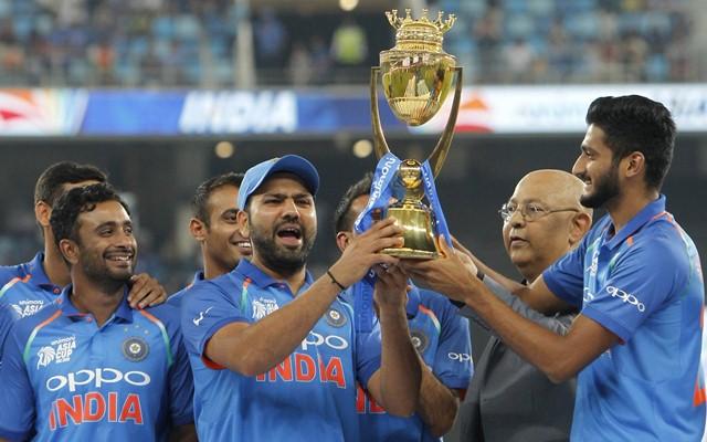 विश्व क्रिकेट में क्यों चल रहा है भारतीय टीम का सिक्का, ये हैं 5 बड़े कारण 1