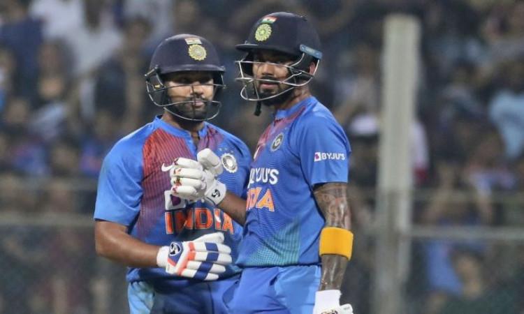 केएल राहुल को कौन से क्रम पर करनी चाहिए बल्लेबाजी, संजय मांजरेकर का आया बड़ा बयान 2