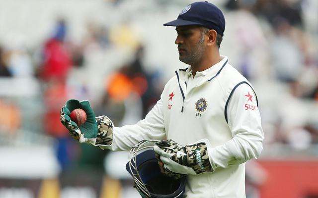 5 टीमें जिनके बल्लेबाज किसी मैच के एक पारी में सबसे ज्यादा बार जीरो पर लौटे पवेलियन 2