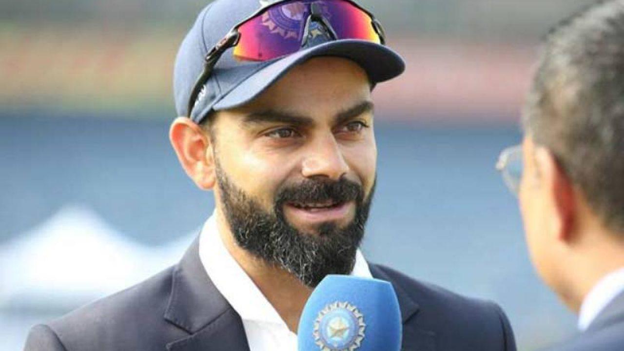 विराट कोहली के बाद ये 3 युवा खिलाड़ी बन सकते हैं भारतीय टेस्ट टीम के कप्तान 7