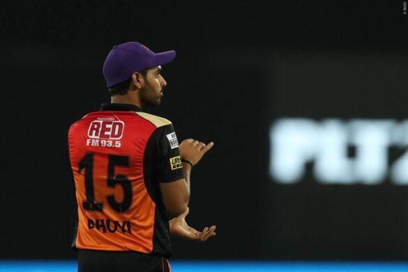 आईपीएल 2020: 4 गेंदबाज जो 150 करियर विकेट पूरे कर सकते हैं 26