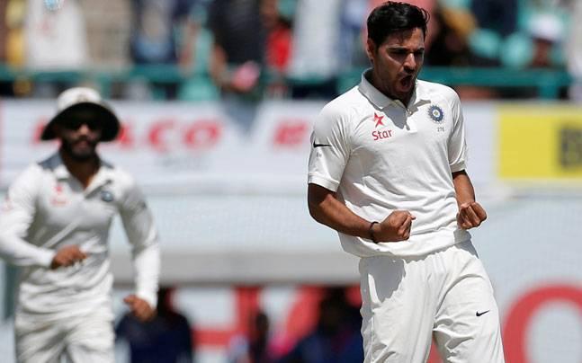 3 खिलाड़ी यदि भारतीय टीम का हिस्सा न्यूजीलैंड दौरे में होते तो नतीजे हो सकते थे अलग 5