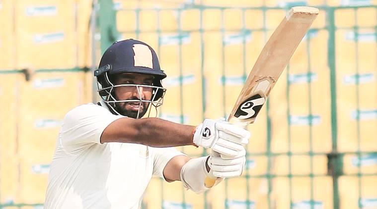भारतीय टीम के इन खिलाड़ियों को सिमित ओवरों से ले लेना चाहिए संन्यास 14