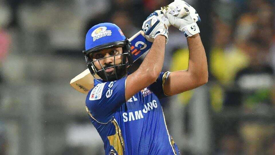 टी-20 में 20वें ओवर में सबसे ज्यादा स्ट्राइक रेट से रन बनाते हैं ये 3 बल्लेबाज, लिस्ट में एक भारतीय भी शामिल 1