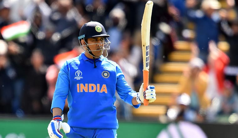 वसीम जाफर का बड़ा खुलासा, क्रिकेट से सिर्फ 30-40 लाख कमाना चाहते थे महेंद्र सिंह धोनी 1