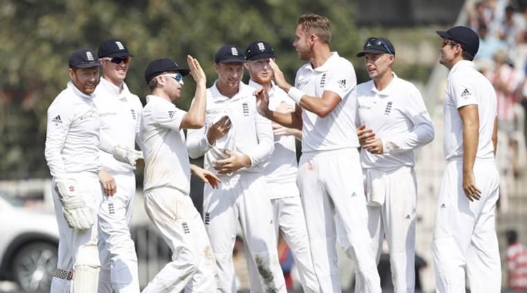 ENG v WI : तीसरे टेस्ट के लिए इंग्लैंड की 14 सदस्यीय टीम घोषित, दिग्गज की वापसी 9