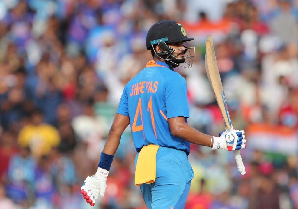 5 साल के बाद भारतीय क्रिकेट की ऐसी हो सकती है टी20 प्लेइंग इलेवन, जाने कौनसे खिलाड़ी हो सकते हैं उस समय का हिस्सा 2