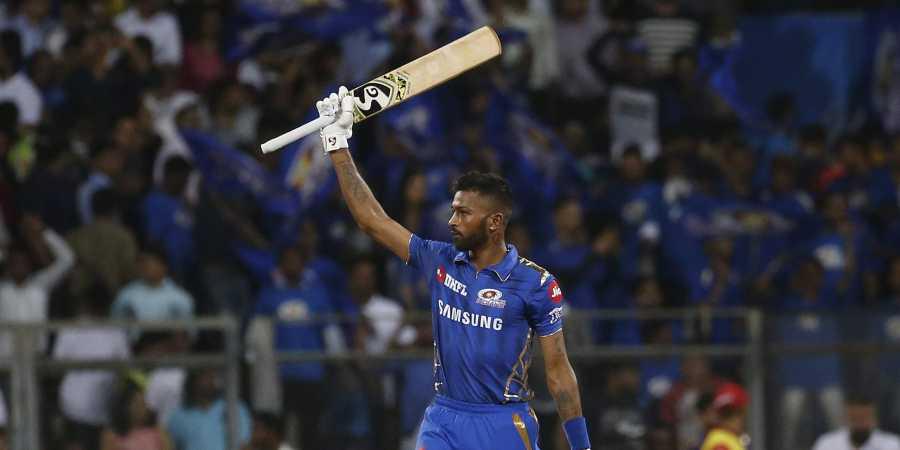 5 बल्लेबाज जो आईपीएल 2020 के दौरान लगा सकते हैं सबसे ज्यादा छक्के 3