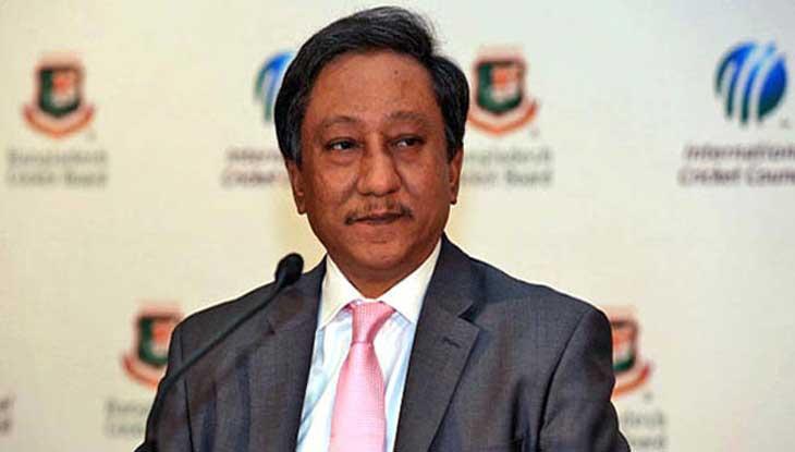 बांग्लादेश क्रिकेट बोर्ड ने किया साफ़ बताया विराट कोहली, एशिया इलेवन का हिस्सा होंगे या नहीं 8