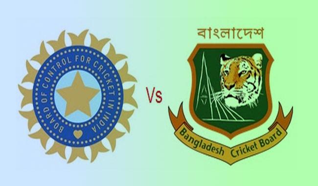 कोरोना वायरस से डर बांग्लादेश ने भारतीय टीम को दिया बड़ा झटका, रद्द किया अपना भारत दौरा 2