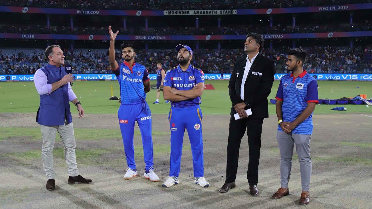 IPL 2020: केजरीवाल सरकार का आदेश, दिल्ली में नहीं होगा आईपीएल मैचों का आयोजन 1