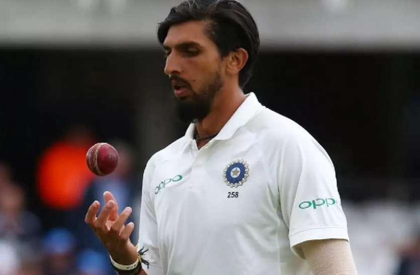 5 गेंदबाज जो जल्द ही पूरे कर सकते हैं टेस्ट क्रिकेट में 300 विकेट, ये भारतीय भी दौड़ में शामिल 10