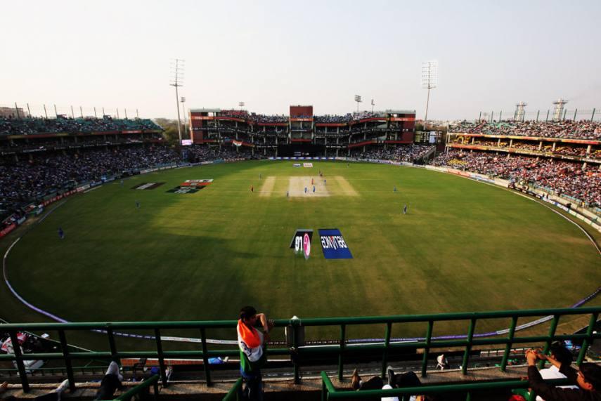 IPL 2020: केजरीवाल सरकार का आदेश, दिल्ली में नहीं होगा आईपीएल मैचों का आयोजन 3