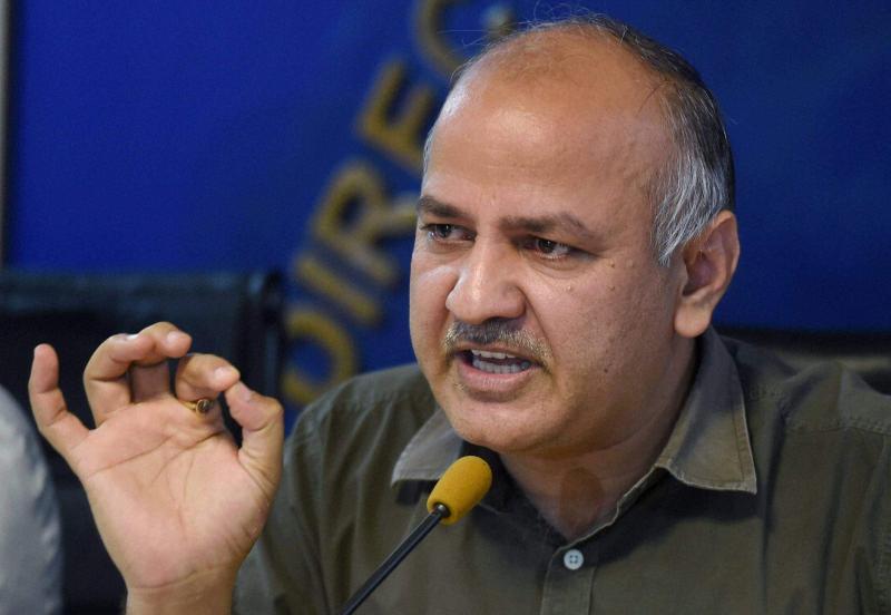 IPL 2020: केजरीवाल सरकार का आदेश, दिल्ली में नहीं होगा आईपीएल मैचों का आयोजन 2