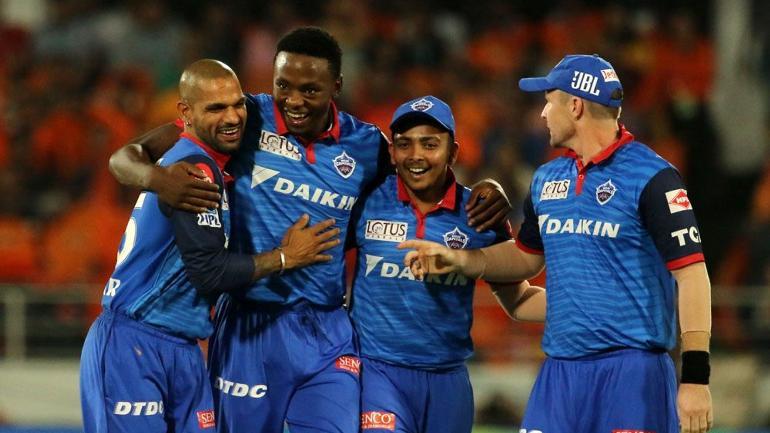 कगिसो रबाडा संन्यास ले चुके इन 4 बल्लेबाजों को करना चाहते हैं गेंदबाजी 1