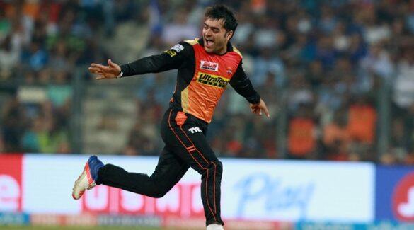 राशिद खान ने बताया, किन 3 बल्लेबाजों को गेंदबाजी करना है सबसे मुश्किल 6