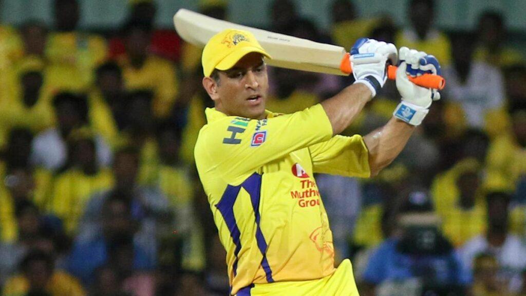 मोहम्मद सिराज ने आईपीएल के इन 3 बल्लेबाजों के सामने गेंदबाजी करना माना मुश्किल 3